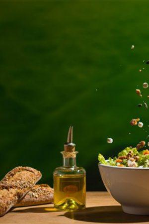 salade special 1024*768